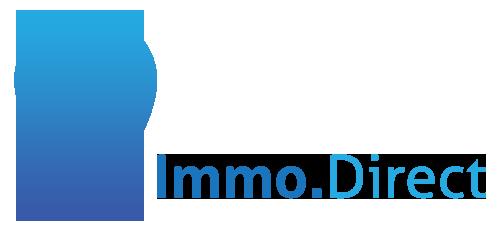 Logo des Unternehmens